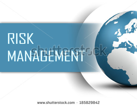 stock-photo-risk-management-concept-with-globe-on-white-background-185829842