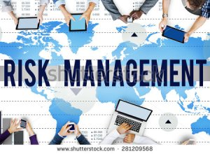 stock-photo-risk-management-control-analysis-protection-concept-281209568 risk management