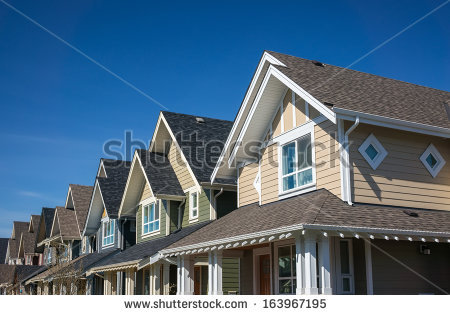 stock-photo-row-of-modern-townhouses-in-vancouver-canada-163967195
