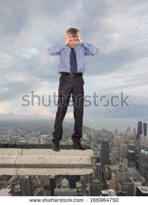 stock-photo-sadness-businessman-financial-crisis-business-concept-166964750