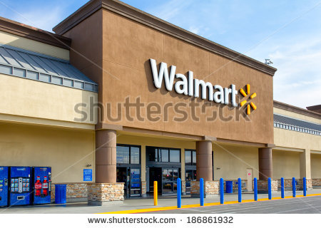 stock-photo-salinas-ca-usa-april-walmart-store-exterior-walmart-is-an-american-multinational-186861932