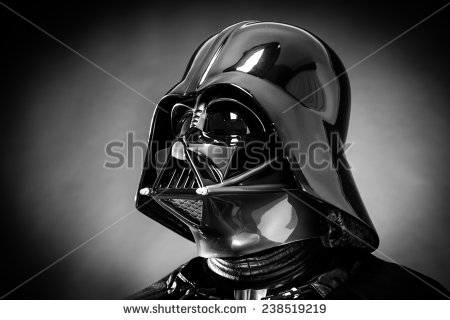 stock-photo-san-benedetto-del-tronto-italy-december-helmet-of-a-replica-of-the-costume-of-darth-238519219