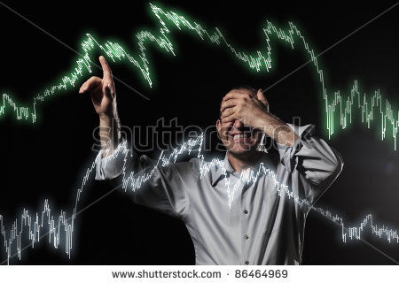 stock-photo-scared-trader-pointing-to-stock-market-charts-with-eyes-closed-86464969 volatilité