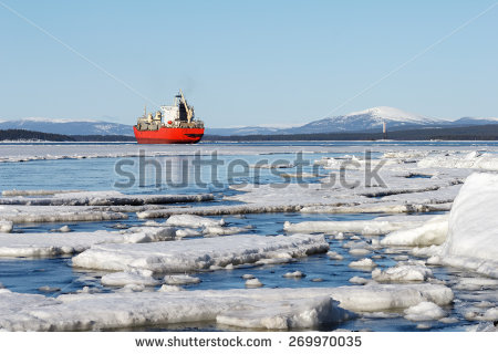 stock-photo-sea-ice-is-destroyed-in-the-spring-white-sea-russia-269970035 artique