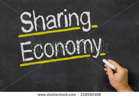 stock-photo-sharing-economy-218592406