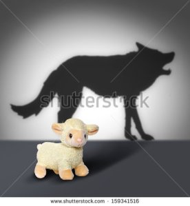 stock-photo-sheep-and-wolf-shadow-contept-graphic-159341516