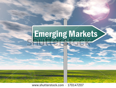 stock-photo-signpost-with-emerging-markets-wording-170147207