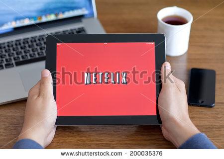 stock-photo-simferopol-russia-june-netflix-american-company-a-provider-of-films-and-tv-series-200035376 netflix