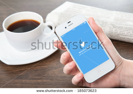 stock-photo-simferopol-russia-march-twitter-service-of-microblogging-is-created-in-twitter-185073623