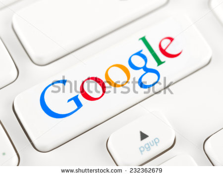 stock-photo-simferopol-russia-november-google-logotype-printed-on-sticker-and-placed-on-a-button-232362679