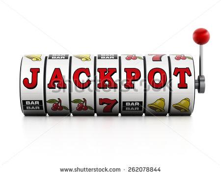 stock-photo-slot-machine-showing-jackpot-word-isolated-on-white-background-262078844