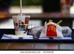 stock-photo-sofia-bulgaria-august-mcdonalds-meal-on-a-stret-background-near-their-restaurant-213705436