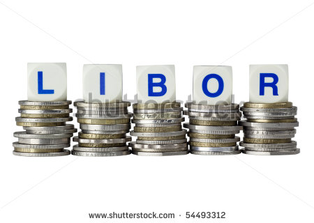 stock-photo-stacks-of-coins-with-the-letters-libor-isolated-on-white-background-54493312