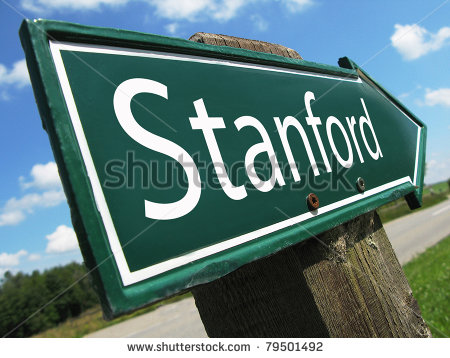 stock-photo-stanford-road-sign-79501492
