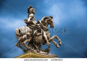 stock-photo-status-of-loius-the-xvi-at-versaillies-france-142961911