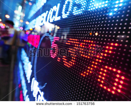 stock-photo-stock-market-price-drop-display-151763756