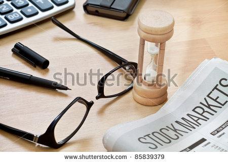 stock-photo-stock-markets-85839379