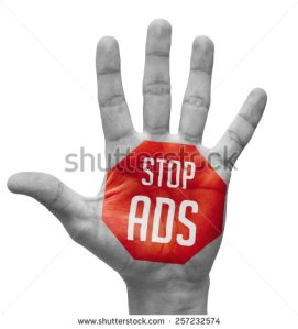stock-photo-stop-ads-red-sign-painted-open-hand-raised-isolated-on-white-background-257232574