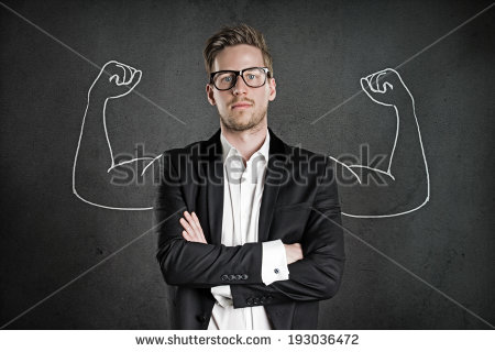 stock-photo-strong-businessman-193036472