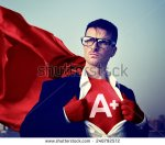 stock-photo-strong-superhero-businessman-grade-a-plus-concepts-248792572