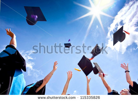 stock-photo-students-with-congratulations-throwing-graduation-hats-in-the-air-celebrating-115335826 student
