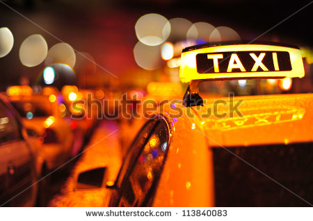 stock-photo-taxi-munich-113840083 taxi
