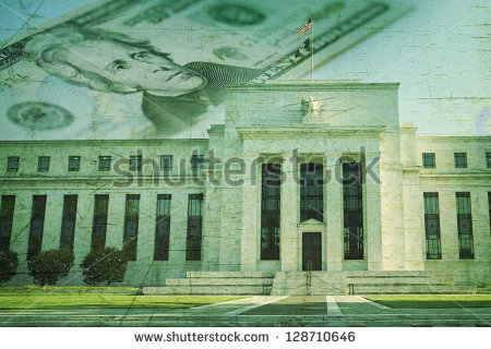 stock-photo-the-federal-reserve-building-in-washington-dc-superimposed-on-a-twenty-dollar-bill-and-a-grunge-128710646 fed