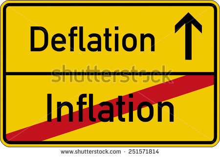stock-photo-the-german-words-for-inflation-and-deflation-inflation-and-deflation-on-a-road-sign-251571814