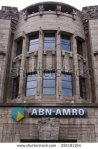 stock-photo-the-hague-netherlands-may-historic-facade-of-the-abn-bank-building-on-kneuterdijk-in-the-281181164