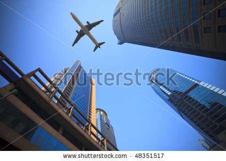stock-photo-the-modern-building-of-the-lujiazui-financial-centre-in-shanghai-china-48351517