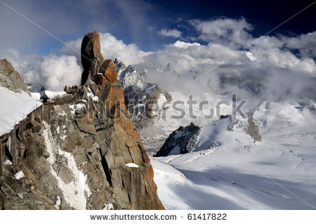 stock-photo-the-mont-blanc-from-the-aiguille-du-midi-61417822