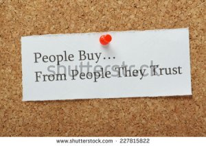 stock-photo-the-phrase-people-buy-from-people-they-trust-on-a-cork-notice-board-as-a-concept-for-businesses-to-227815822