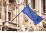 stock-photo-the-twelve-yellow-star-flag-of-europe-also-known-as-flag-of-the-european-union-and-of-the-council-143725219