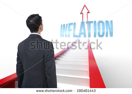 stock-photo-the-word-inflation-and-asian-businessman-against-red-arrow-with-steps-graphic-190461443