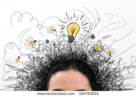 stock-photo-thinking-people-with-question-signs-and-light-idea-bulb-above-184763024 (1)