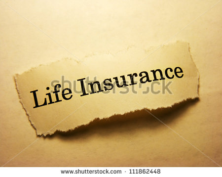 stock-photo-torn-paper-with-life-insurance-text-life-insurance-concept-111862448