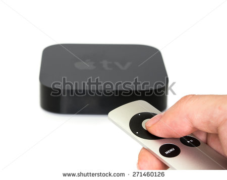 stock-photo-toronto-canada-april-people-controls-an-apple-tv-with-the-remote-271460126