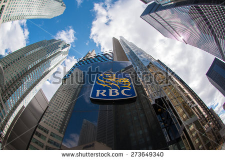 stock-photo-toronto-canada-april-royal-bank-of-canada-sign-at-the-entrance-of-the-company-tower-in-273649340 rbc