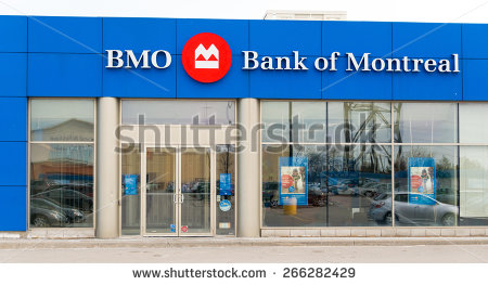 stock-photo-toronto-canada-april-the-bank-of-montreal-or-bmo-financial-group-is-one-of-the-big-five-266282429