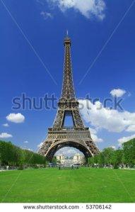 stock-photo-tour-eiffel-53706142
