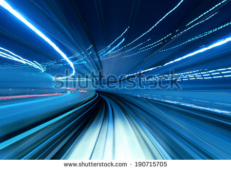 stock-photo-train-moving-fast-in-tunnel-190715705