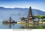 stock-photo-ulun-danu-temple-beratan-lake-in-bali-indonesia-94109272