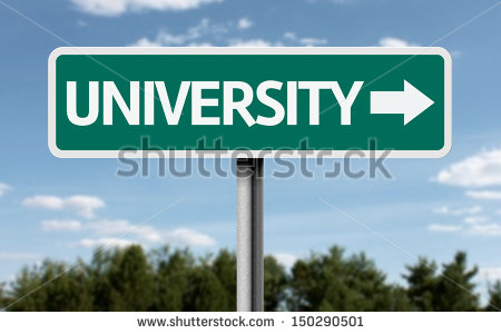 stock-photo-university-creative-sign-150290501