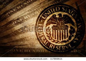 stock-photo-vintage-us-dollar-federal-reserve-system-117869614 fed