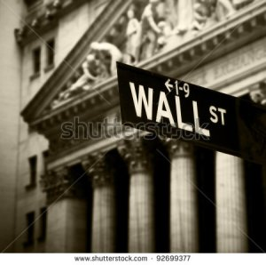 stock-photo-wall-street-sign-in-lower-manhattan-new-york-92699377 wall street