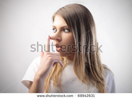 stock-photo-woman-with-long-nose-69942631