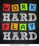 stock-photo-work-hard-play-hard-276536723