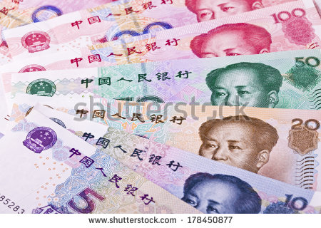 stock-photo-yuan-notes-from-china-s-currency-chinese-banknotes-178450877