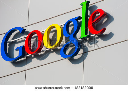 stock-photo-zurich-switzerland-march-google-corporation-building-sign-183182000 (1)