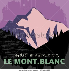 stock-vector-abstract-background-with-the-mont-blanc-highest-mountain-in-the-alps-vector-illustration-161464892